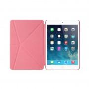 Capa LAUT TRIFOLIO para iPad Mini 2, iPad Mini 3 - Rosa