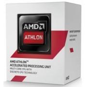 Procesor AMD Sempron 3850 AM1