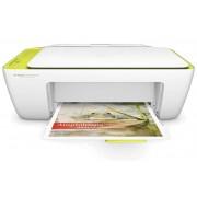 Multifunctional inkjet color HP Deskjet Ink Advantage 2135 All-in-One, A4