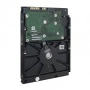 HD- 500GB SATA-II Western Digital-Green Power WD500