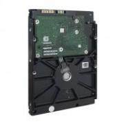 HD- 500GB Sata Western Digital