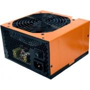 ATX Alimentatore 550W RASURBO GAMINX GAP565, GAP565_V2