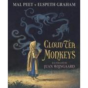 Cloud Tea Monkeys by Mal Graham Peet