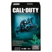 Jucarie Mega Bloks Call Of Duty Seal Specialist Cng72