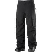 O'NEILL Exalt Snowboardhose Herren in schwarz, Größe: XL