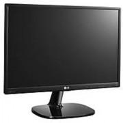LG 20MP48 50.8Cm (20) LED Monitor