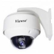 VC-P54AC1 куполна високоскоростна камера за видеонаблюдение