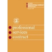 The New Engineering Contract by Institution Of Civil Engineers
