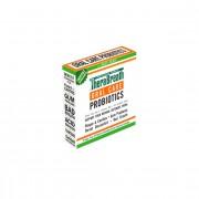 Therabreath Oral care Probiotic Lozenges