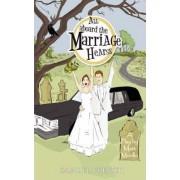 All Aboard the Marriage Hearse by Matt Morillo