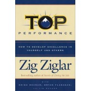 Top Performance by Zig Ziglar