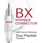 Sothys Cosmeceutique BX Wrinkle Corrector - 15ml / 0.5 fl. oz