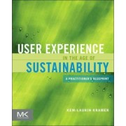 User Experience in the Age of Sustainability by Kem-Laurin Kramer