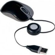 Mouse Laptop Targus AMU75