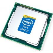 Intel Core i5 - 7500t 2,70 GHz, 6 MB di cache Tray CPU