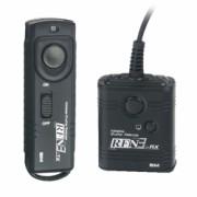 Declansator wireless SM-602 pt Canon / Pentax