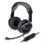 Genius-HS-G500V-gaming-slusalice-sa-mikrofonom-vibracija-