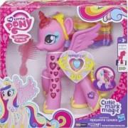 My Little Pony Mark Magic Printesa Cadance B1370