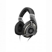 Sennheiser HD 700 Over-Ear Headphone (Black)