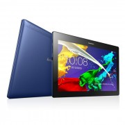 """Lenovo TAB 2 A10-70 10.1 """"4G tableta del telefono w / 2 GB de RAM? 16 GB de ROM - Azul"""