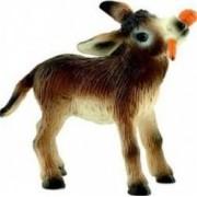 Figurina Bullyland Elias