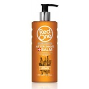 Balsam After Shave Urban - 250 ml