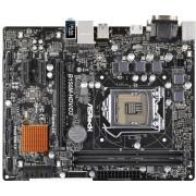 Placa de baza ASRock B150M-HDV/D3, Intel B150, LGA 1151