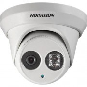 Camera de supraveghere IP Hikvision DS-2CD2342WD-I 2.8