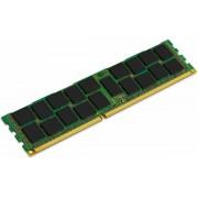 Kingston Technology ValueRAM KVR18R13D4K4/64 64GB DDR3 1866MHz ECC geheugenmodule