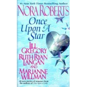 Once upon a Star by Nora Roberts