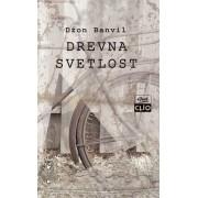 DREVNA-SVETLOST-Dzon-Banvil-