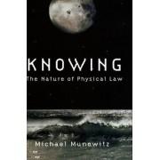 Knowing by Michael Munowitz