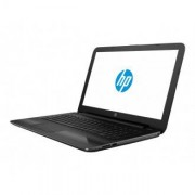 HP 250 g5 - core i5 7200u / 2.5 ghz - win 10 home 64-bitars - 8…