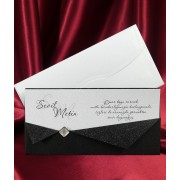 invitatii nunta cod 2547