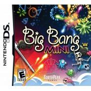 Big Bang Mini Nds