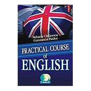Practical Course of English (CD)