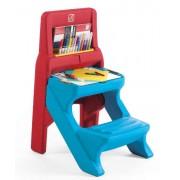 Step2 Masuta Art Easel Desk SP811000