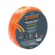 Manguera De PVC Para Compresor De 5 M Truper 19013 - MAN-PI-5-1/4