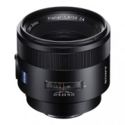 Sony 50mm f/1.4 Carl Zeiss Planar T* ZA FE A-mount RS125007165