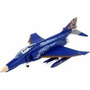 Macheta Revell F-4F Phantom