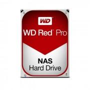 Western Digital HDD, 4TB, 7200rpm, SATA, 128MB (WD4002FFWX)