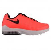 Nike Мъжки Маратонки Air Max Invigor SE 870614 600