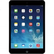 Tableta Apple Ipad Mini 2 Wifi+4G LTE 16GB Black