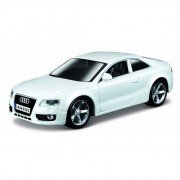 Schaalmodel Audi A5 2014