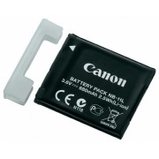 Canon NB-11L (SX410, SX420, IXUS 285, 160, 165, 170, 175, 180)