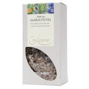 Frön från Mariatistel,100 g