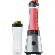 Blender Sport Electrolux, 300 W, inox ESB2500 GARANTIE 2 ANI