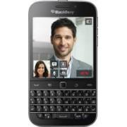 Telefon Mobil BlackBerry Q20 Classic Black