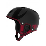 POC Receptor BUG Tanner Hall Edition Helm