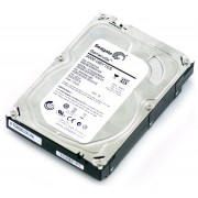 "Seagate Barracuda 3.5"" 3TB (ST3000DM001)"